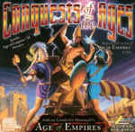 Age of Empires: Conquests of the Ages